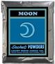 Moon-Sachet-Powders-at-Lucky-Mojo-Curio-Company-in-Forestville-California
