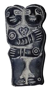 Munachi-Terra-Cotta-Love-Stone-From-Lucky-Mojo-Curio-Company