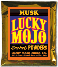 Musk-Sachet-Powders-at-Lucky-Mojo-Curio-Company-in-Forestville-California