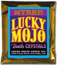Myrrh-Bath-Crystals-at-Lucky-Mojo-Curio-Company-in-Forestville-California