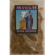 Myrrh-Resin-Incense-at-Lucky-Mojo-Curio-Company-in-Forestville-California