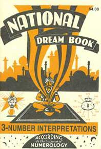 National-Dream-Book-at-the-Lucky-Mojo-Curio-Company-in-Forestville-California
