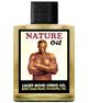 Lucky Mojo Curio Co.: Nature Oil