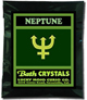 Neptune-Bath-Crystals-at-the-Lucky-Mojo-Curio-Company-in-Forestville-California