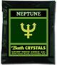 Neptune-Bath-Crystals-at-Lucky-Mojo-Curio-Company-in-Forestville-California