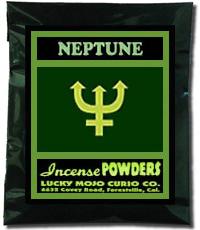 Neptune-Incense-Powder-at-the-Lucky-Mojo-Curio-Company-in-Forestville-California