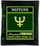 Neptune-Incense-Powders-at-Lucky-Mojo-Curio-Company-in-Forestville-California