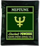 Neptune-Sachet-Powders-at-Lucky-Mojo-Curio-Company-in-Forestville-California