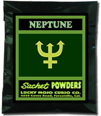 Neptune-Sachet-Powder-at-the-Lucky-Mojo-Curio-Company-in-Forestville-California