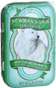 Newmans-Own-Organics-Mints-Wintergreen-at-Lucky-Mojo-Curio-Company