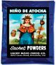 Nino-de-Atocha-Sachet-Powders-at-Lucky-Mojo-Curio-Company-in-Forestville-California