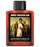 Nino-Fidencio-Oil-at-Lucky-Mojo-Curio-Company-in-Forestville-California