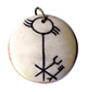 Norse-Bind-Rune-No-Harm-In-Water-at-Lucky-Mojo-Curio-Company