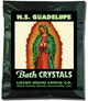 Our-Lady-of-Guadalupe-Bath-Crystals-at-Lucky-Mojo-Curio-Company-in-Forestville-California