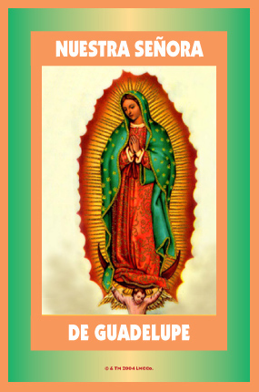 Lucky-Mojo-Curio-Co.-Our-Lady-of-Guadalupe-Catholic-Magic-Ritual-Hoodoo-Rootwork-Conjure-Catholic-Candle