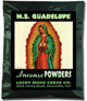 Our-Lady-of-Guadalupe-Incense-Powders-at-Lucky-Mojo-Curio-Company-in-Forestville-California