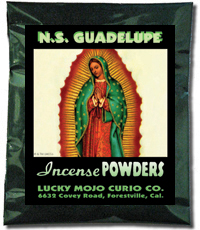 Lucky-Mojo-Curio-Co.-Our-Lady-of-Guadalupe-Magic-Ritual-Catholic-Saint-Rootwork-Conjure-Incense-Powder