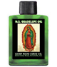 Our-Lady-of-Guadalupe-Oil-at-Lucky-Mojo-Curio-Company-in-Forestville-California