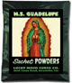 Our-Lady-of-Guadalupe-Sachet-Powders-at-Lucky-Mojo-Curio-Company-in-Forestville-California