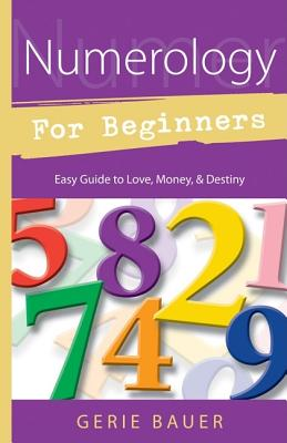 Numerology-for-Beginners-at-the-Lucky-Mojo-Curio-Company