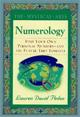 numerology-peden