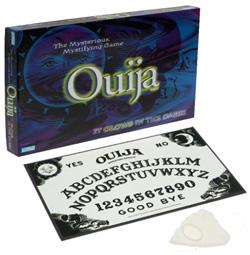glow-in-the-dark-ouija-board