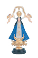 Our-Lady-of-San-Juan-of-Los-Lagos-Painted-Plastic-Statuette-at-Lucky-Mojo-Curio-Company
