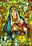 Maria-Dolorosa-Bottle-Spell-at-Lucky-Mojo-Curio-Company