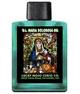 Our-Lady-Maria-Dolorosa-Oil-at-Lucky-Mojo-Curio-Company-in-Forestville-California