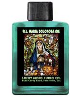 Lucky-Mojo-Curio-Co.-Our-Lady-Maria-Dolorosa-del-Monte-Calvario-Catholic-Oil-Magic-Ritual-Hoodoo-Rootwork-Conjure-Oil