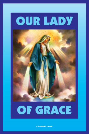 Lucky-Mojo-Curio-Co-Our-Lady-of-Grace-Vigil-Candle