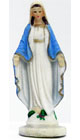 Our-Lady-of-Grace-Painted-Plastic-Statuette-at-Lucky-Mojo-Curio-Company