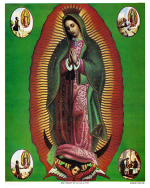 Empty-Catholic-Bottle-Spell-Our-Lady-of-Guadalupe-Lucky-Mojo-Curio-Company-in-Forestville-California
