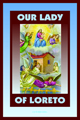 Our-Lady-Of-Loreto-Vigil-Candle-Product-Detail-Button-at-the-Lucky-Mojo-Curio-Company-in-Forestville-California