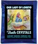 Our-Lady-of-Loreto-Loretto-Bath-Crystals-at-Lucky-Mojo-Curio-Company-in-Forestville-California