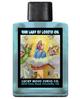 Our-Lady-of-Loreto-Loretto-Oil-at-Lucky-Mojo-Curio-Company-in-Forestville-California