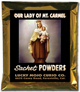 Our-Lady-of-Mt-Carmel-Sachet-Powders-at-Lucky-Mojo-Curio-Company-in-Forestville-California