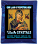 Our-Lady-Perpetual-Help-Bath-Crystals-at-Lucky-Mojo-Curio-Company-in-Forestville-California