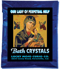 Our-Lady-of-Perpetual-Help-Bath-Crystals-at-Lucky-Mojo-Curio-Company