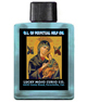 Our-Lady-of-Perpetual-Help-Oil-at-Lucky-Mojo-Curio-Company-in-Forestville-California