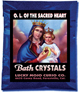 Our-Lady-of-the-Sacred-Heart-Bath-Crystals-at-Lucky-Mojo-Curio-Company-in-Forestville-California
