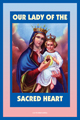 Our-Lady-Of-The-Sacred-Heart-Vigil-Candle-Product-Detail-Button-at-the-Lucky-Mojo-Curio-Company-in-Forestville-California