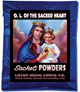 Our-Lady-of-the-Sacred-Heart-Sachet-Powders-at-Lucky-Mojo-Curio-Company-in-Forestville-California