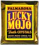 Palmarosa-Bath-Crystals-at-Lucky-Mojo-Curio-Company-in-Forestville-California