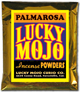 Palmarosa-Incense-Powders-at-Lucky-Mojo-Curio-Company-in-Forestville-California