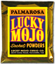 Palmarosa-Sachet-Powders-at-Lucky-Mojo-Curio-Company-in-Forestville-California