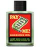 Lucky Mojo Curio Co.: Pay Me Oil