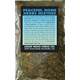 Peaceful-Home-Herbs-Mixture-at-Lucky-Mojo-Curio-Company-in-Forestville-California