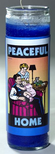 peaceful-home-vigil-candle