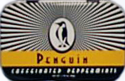 Penguin-Caffeinated-Mints-Tin-at-Lucky-Mojo-Curio-Company